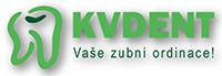 Logo-KVDENT-200x69
